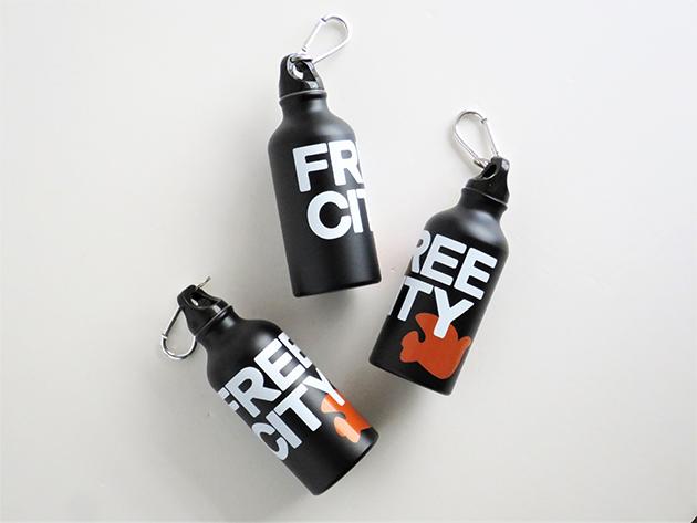 FREE CITY DOVE アルミニウムボトル(3).jpg