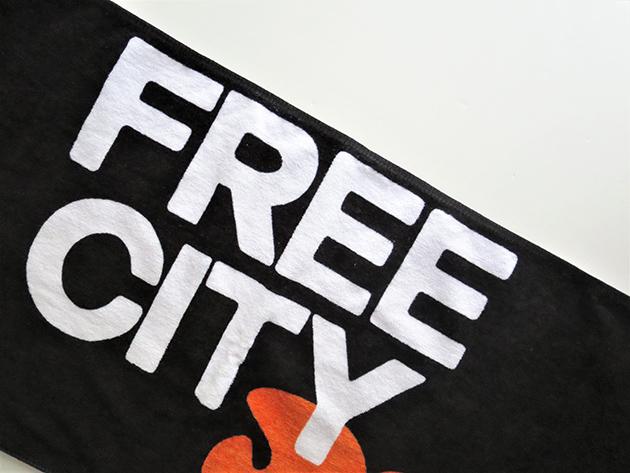 FREE CITY DOVE タオル(3).jpg
