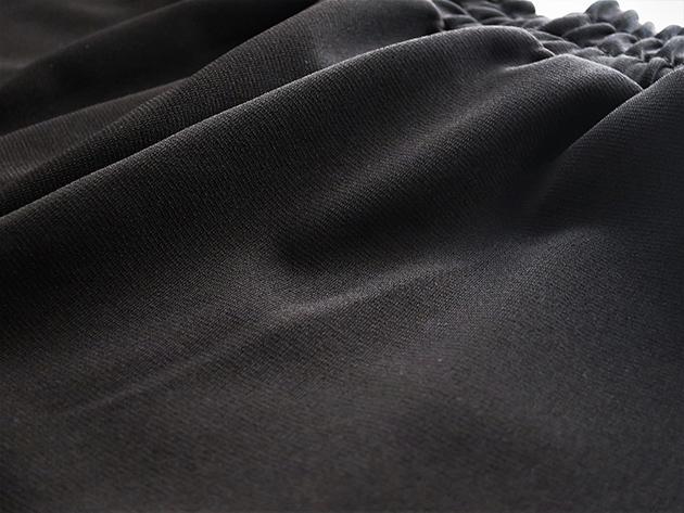 FLORENT JERSEY FLARE PANTS(3).jpg
