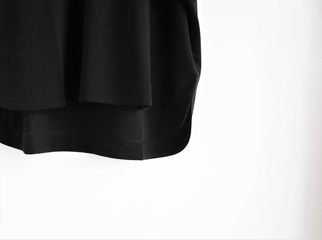 FLORENT JERSEY DRESS(2).jpg