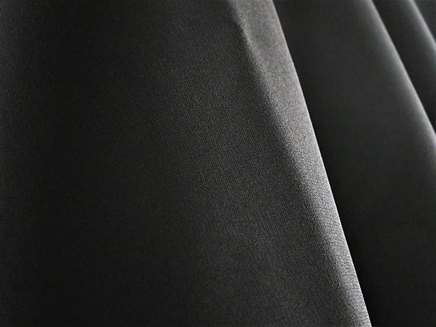 FLORENT JERSEY DRESS(3).jpg