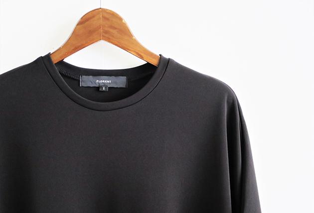 FLORENT JERSEY DRESS(4).jpg