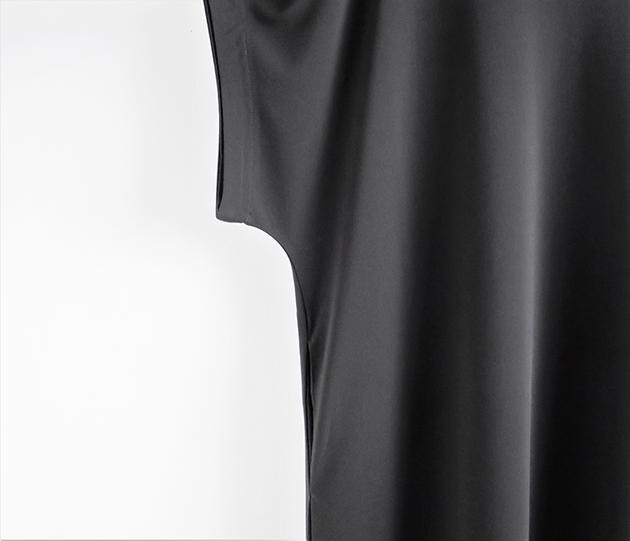 FLORENT JERSEY DRESS(5).jpg