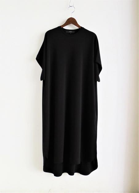 FLORENT JERSEY DRESS.jpg