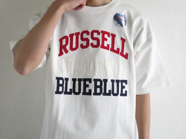 BLUE BLUE×RUSSELL(4).jpg