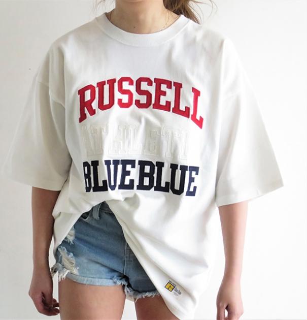 BLUE BLUE×RUSSELL(5).jpg