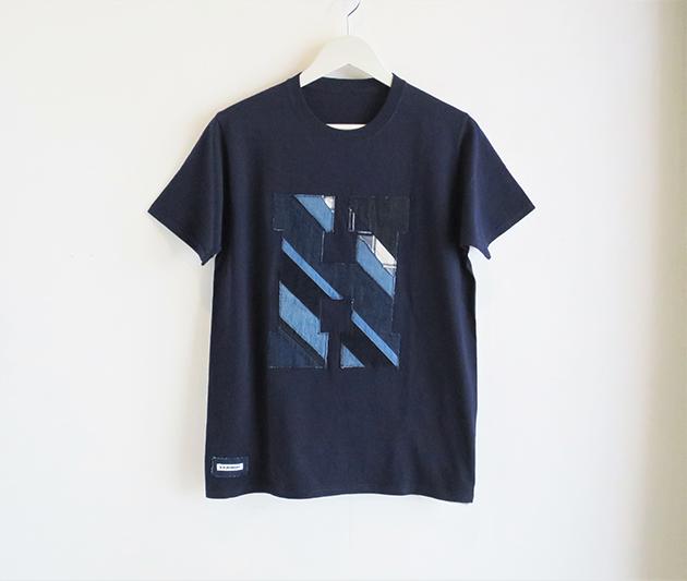 H.R.REMAKE Tシャツ(2).jpg