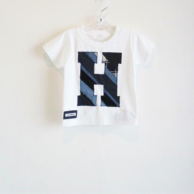 H.R.REMAKE Tシャツ(3).jpg