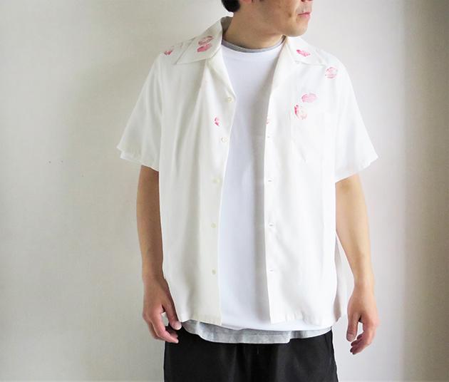 LABRAT KISS Hawaiian Shirt(2).jpg