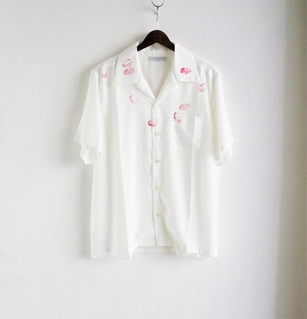 LABRAT KISS Hawaiian Shirt.jpg