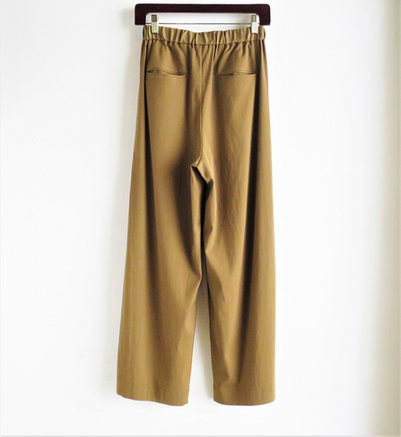 FLORENT STRECH WIDE PANTS(2).jpg