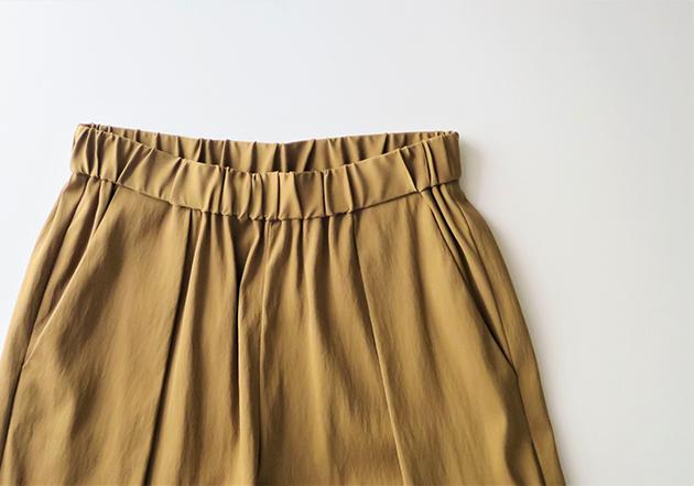 FLORENT STRECH WIDE PANTS(3).jpg