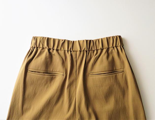 FLORENT STRECH WIDE PANTS(4).jpg