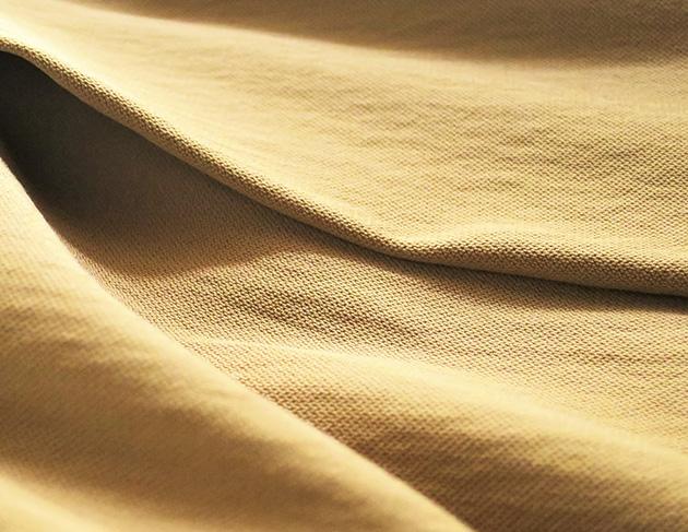 FLORENT STRECH WIDE PANTS(5).jpg
