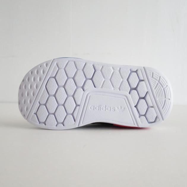 adidas NMD360I (5).JPG