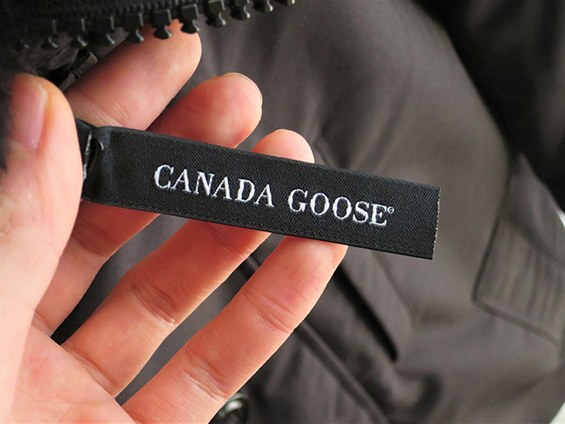 CANADA  GOOSE JASPER(2).jpg