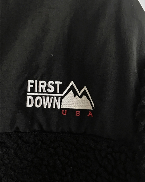 FIRST DOWN(3).jpg