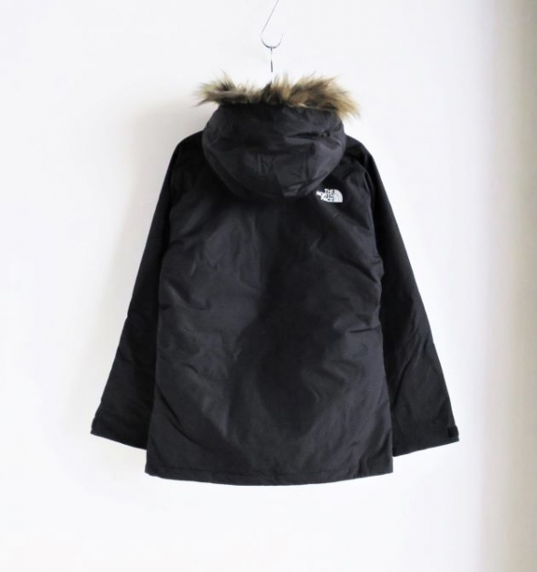 THE NORTH FACE STORM PEAK PARKA(2).JPG