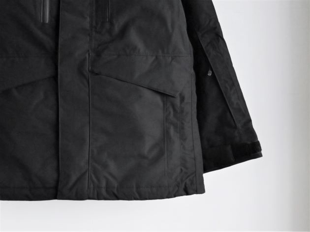 THE NORTH FACE STORM PEAK PARKA(3).JPG