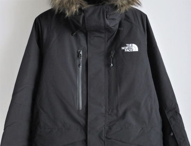 THE NORTH FACE STORM PEAK PARKA(4).JPG