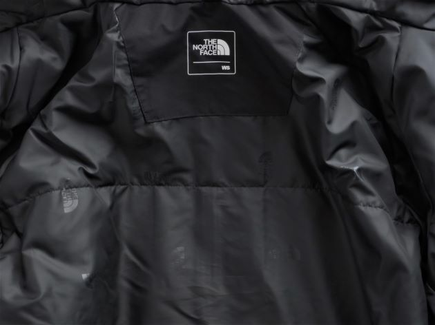 THE NORTH FACE STORM PEAK PARKA(5).JPG