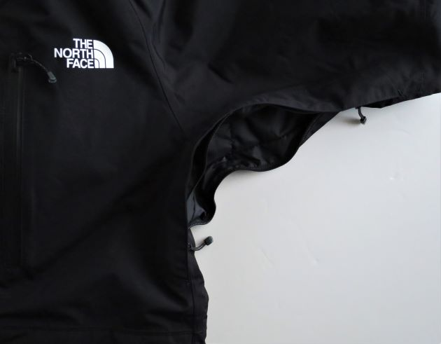 THE NORTH FACE STORM PEAK PARKA(7).JPG