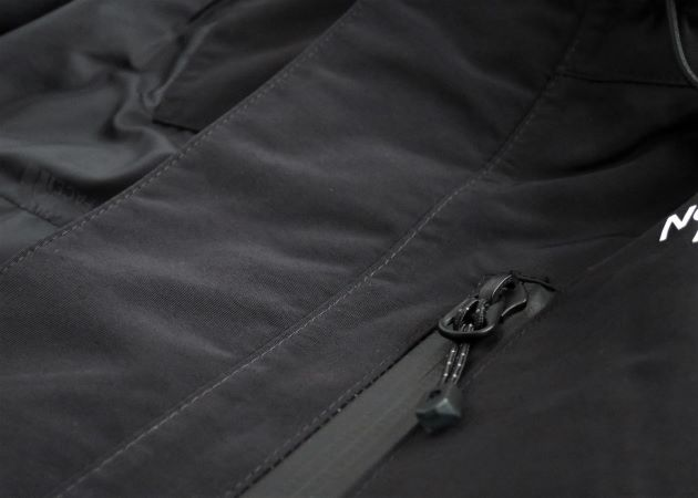 THE NORTH FACE STORM PEAK PARKA(8).JPG
