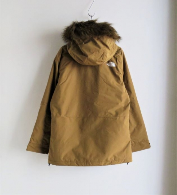 THE NORTH FACE STORM PEAK PARKA(10).JPG