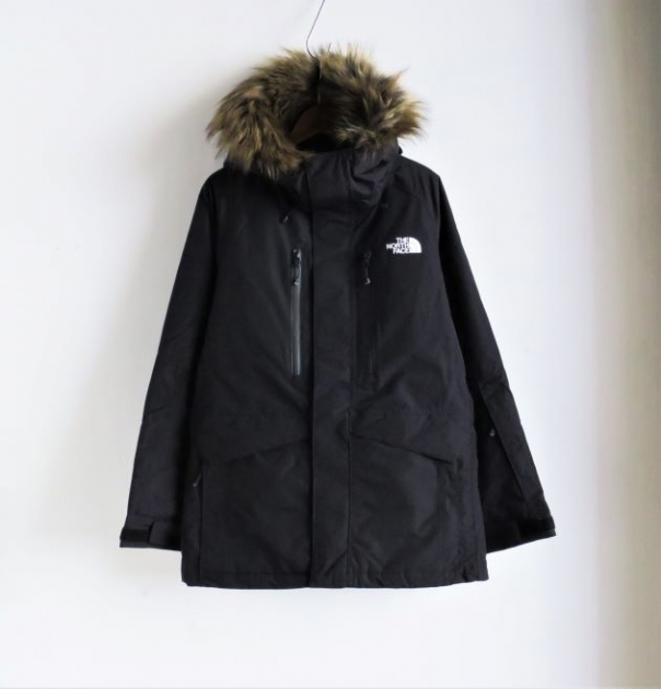 THE NORTH FACE STORM PEAK PARKA.JPG