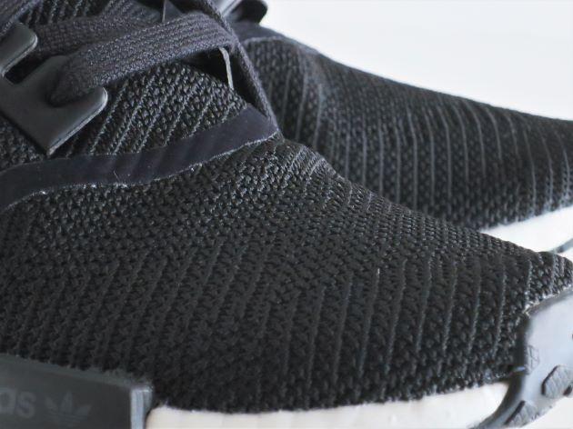 adidas Originals NMD_R1 W(2).JPG