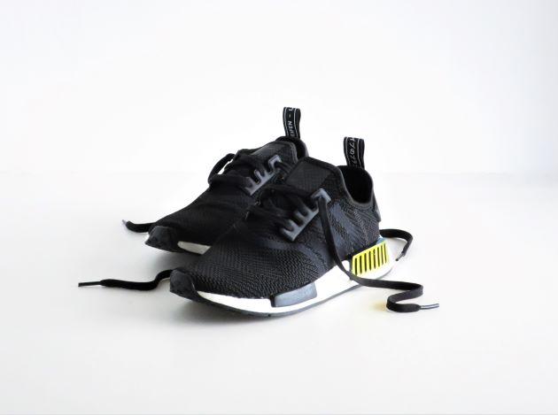 adidas Originals NMD_R1 W(6).JPG