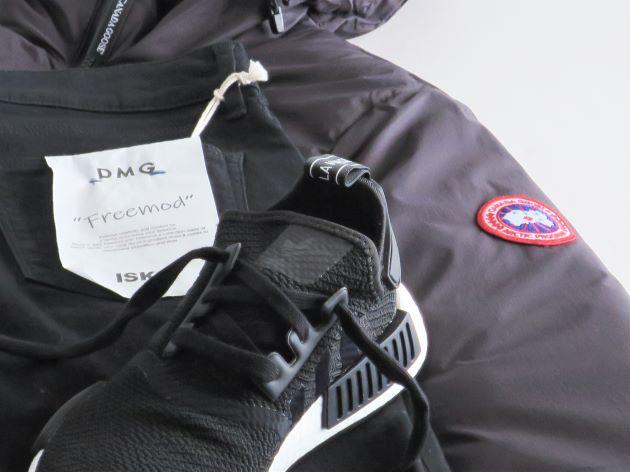adidas Originals NMD_R1 W(8).JPG