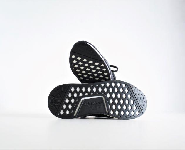 adidas Originals NMD_R1 W(3).JPG