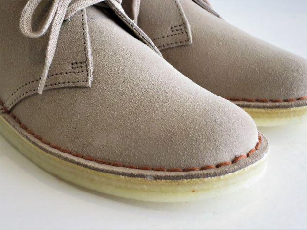 CLARKS ORIGINALS Desert Boot(4).JPG