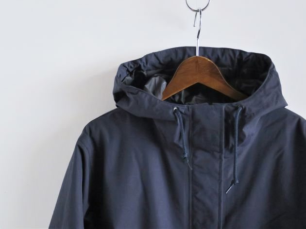 THE NORTH FACE FISHTAIL TRICLIMATE COAT(6).JPG