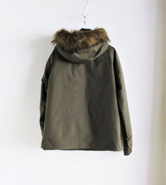 THE NORTH FACE GRACE TRICLIMATE PARKA(2).JPG