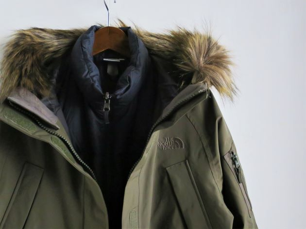 THE NORTH FACE GRACE TRICLIMATE PARKA(6).JPG