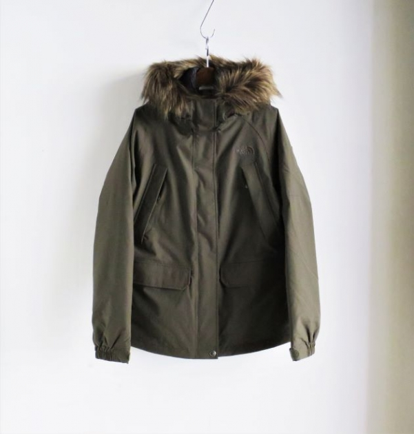 THE NORTH FACE GRACE TRICLIMATE PARKA.JPG