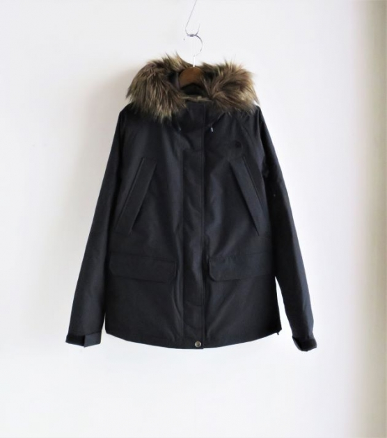 THE NORTH FACE GRACE TRICLIMATE PARKA(8).JPG