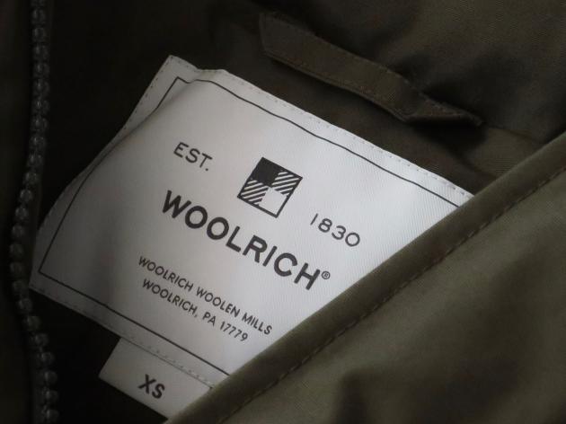 WOOLRICH ARCTIC PARKA DF(5).jpg