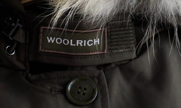 WOOLRICH ARCTIC PARKA DF(6).jpg