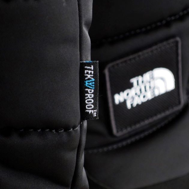 THE  NORTH FACE Nuptse Bootie WP VI Logo(2).jpg