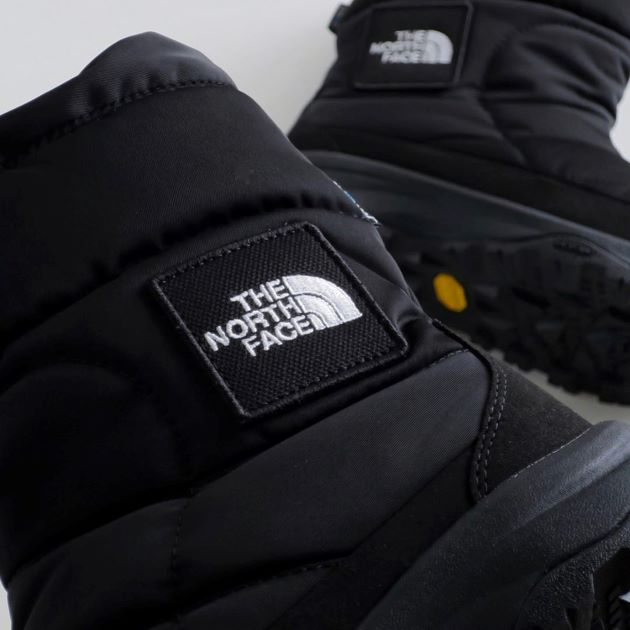 THE  NORTH FACE Nuptse Bootie WP VI Logo(3).jpg