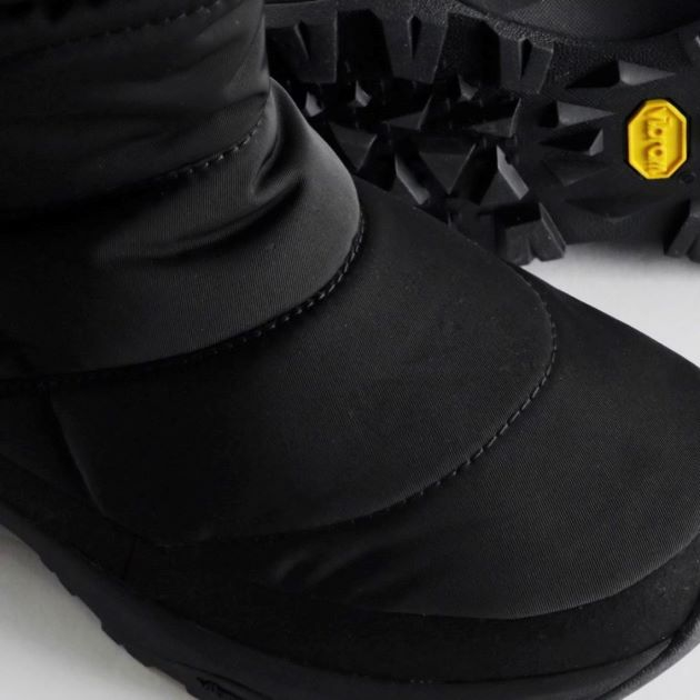 THE  NORTH FACE Nuptse Bootie WP VI Logo(4).jpg
