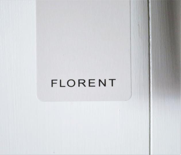 FLORENT.JPG