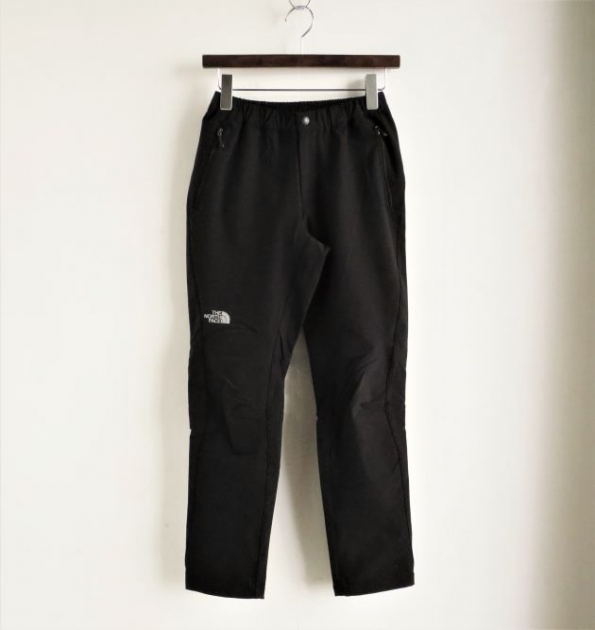 THE NORTH FACE Alpine Light Pant.JPG