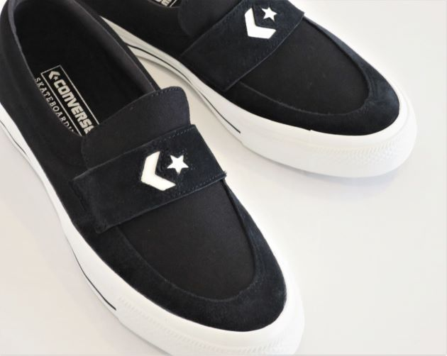 CONVERSE SKATEBOARDING CS LOAFER SK(2).JPG