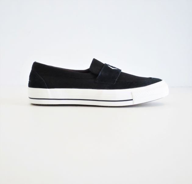 CONVERSE SKATEBOARDING CS LOAFER SK(3).JPG