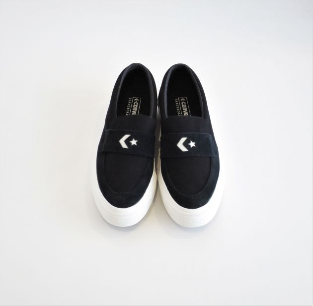CONVERSE SKATEBOARDING CS LOAFER SK(4).JPG
