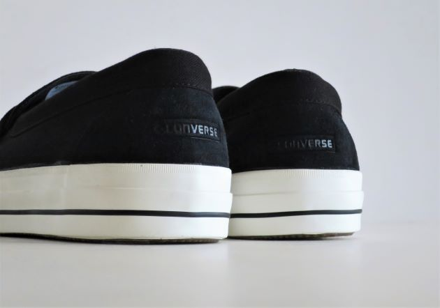 CONVERSE SKATEBOARDING CS LOAFER SK.JPG